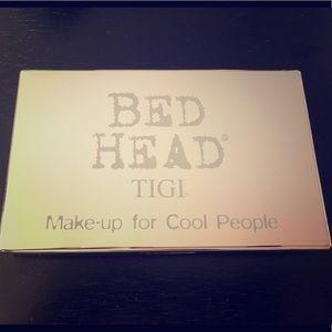 BedHead